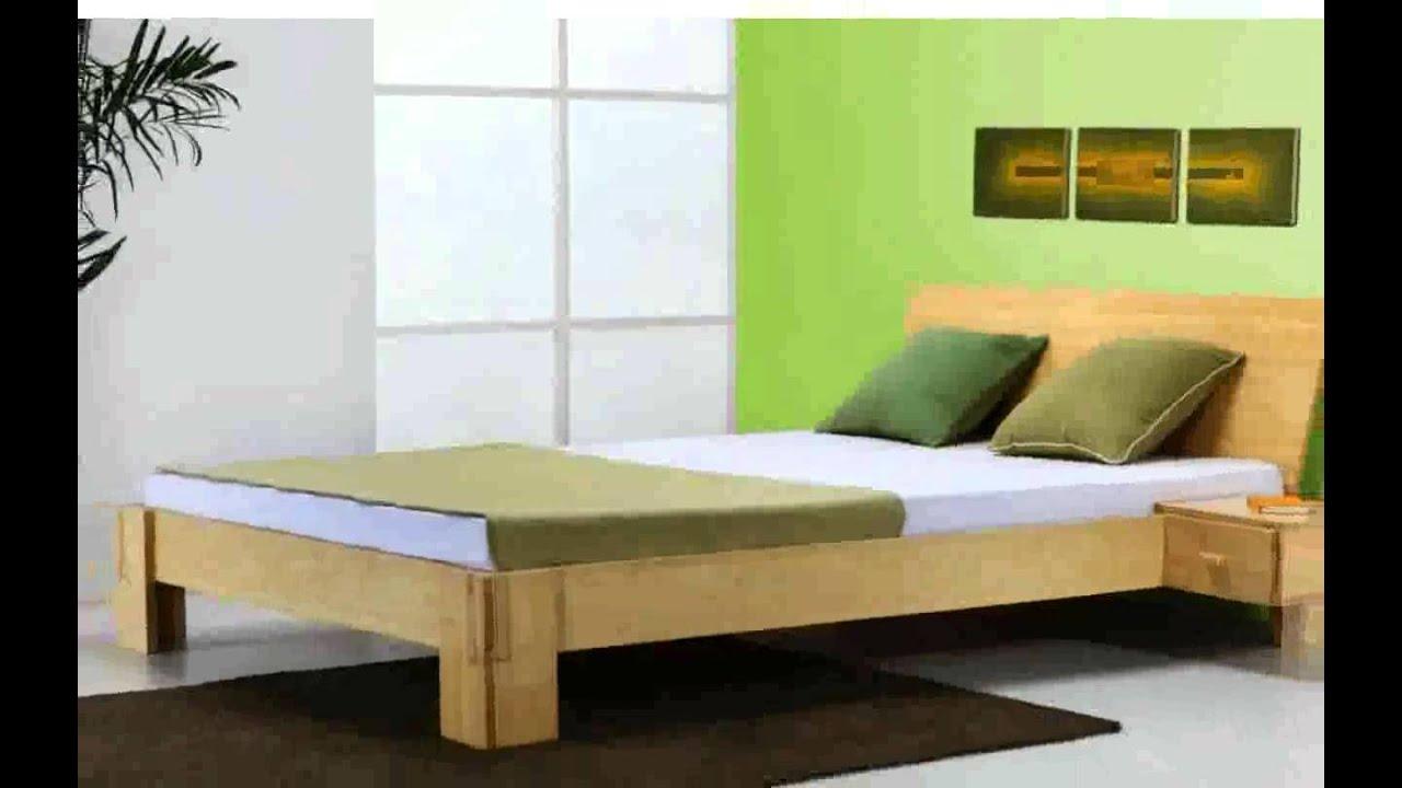 Farbkombinationen wohnzimmer design youtube for Farbkombinationen wohnzimmer