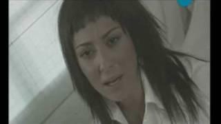 Melina Aslanidou - To lathos