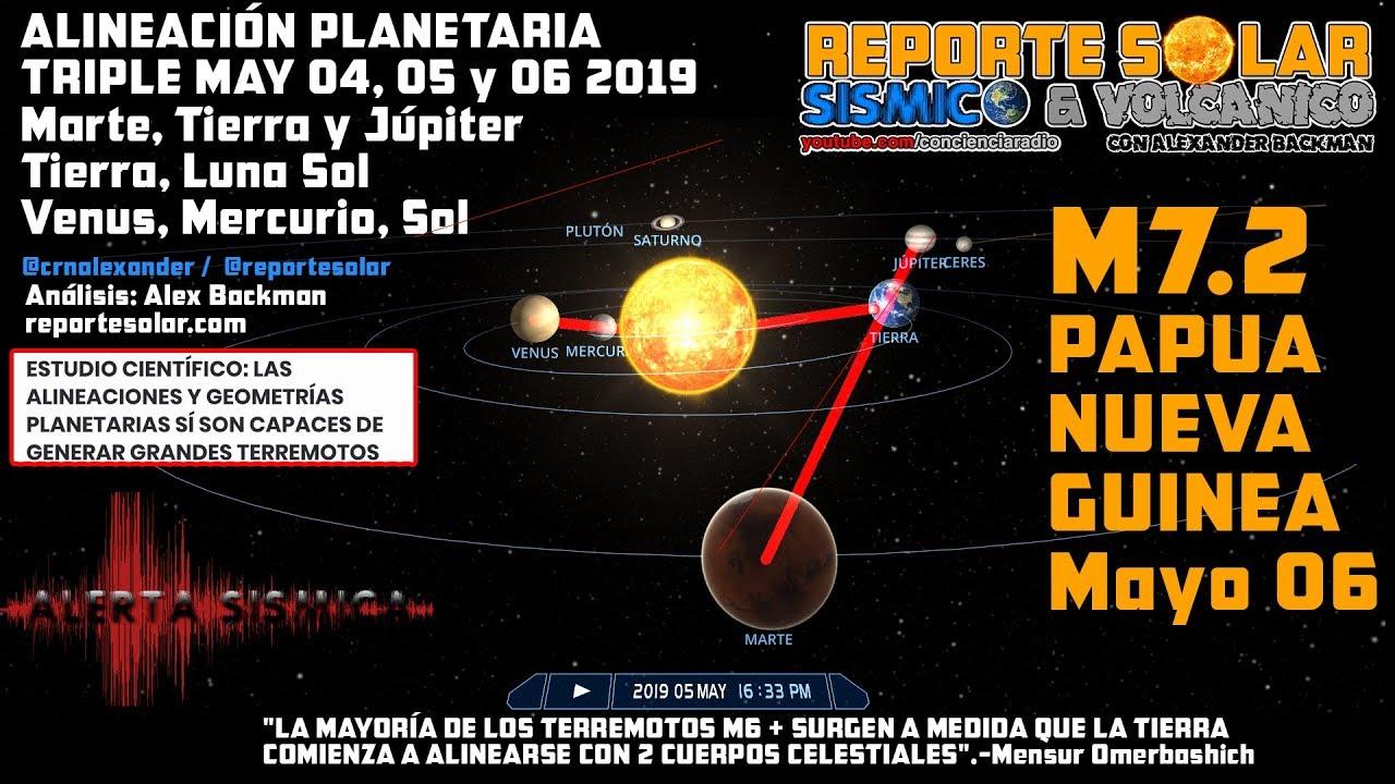 3cc1c898 REPORTE SOLAR SISMICO Y VOLCANICO CON ALEXANDER BACKMAN