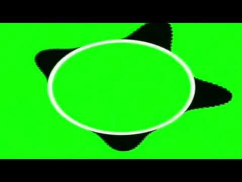 best-audio-spectrum-visualizer-green-screen-video-free-chroma-key-effect-high-definition-reo-tech-8