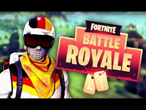 """TOP FORTNITE PLAYER """"60FPS SLAYING"""" TOP SOLO PLAYS w/ JARS"""