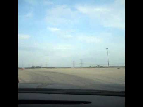 SCCA CHICAGO REGION 2011 EVENT 1, RUN 6.wmv