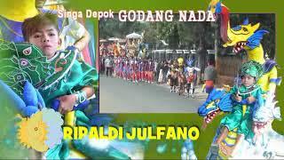 Download Video Singa depok godang nada Walimatul khitan Ripaldi julfano 02 MP3 3GP MP4