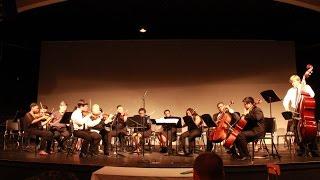 Video 2015 McGavock High School Orchestra Spring Concert download MP3, 3GP, MP4, WEBM, AVI, FLV September 2018