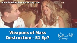 Weapons of Mass Destruction S1 Ep7