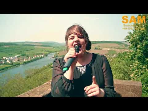 SAM Tanzband - Ein Lied kann eine Brücke sein