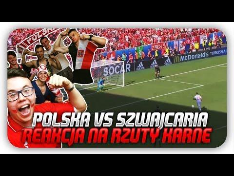 Mecz polska szwajcaria online dating