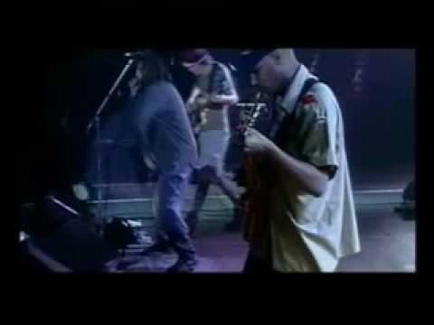 Rage Against The Machine - The Battle Of Mexico City - Testify & Guerilla Radio.avi