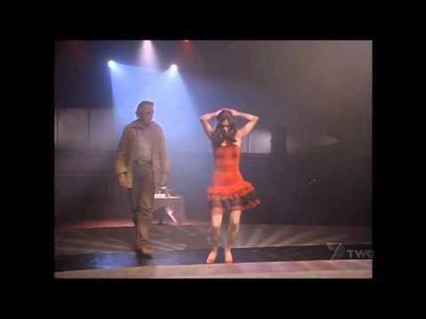 TheForbiddenDance-Lambada(1990)