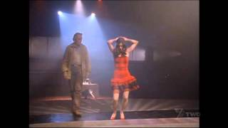 Video TheForbiddenDance-Lambada(1990) download MP3, 3GP, MP4, WEBM, AVI, FLV September 2018