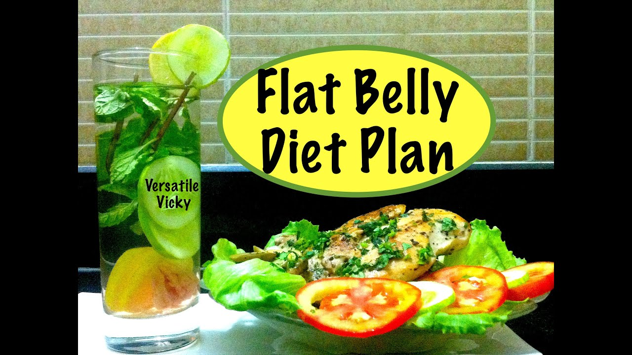 Forum on this topic: 10 Foods to Eat for a Flat , 10-foods-to-eat-for-a-flat/
