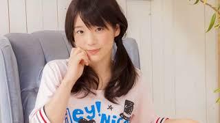 チャンネル登録はこちら!→ チャンネル登録はこちら!→ とうろく→ 佐倉...