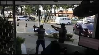 tiroteio ceasa rec 21dez17 1