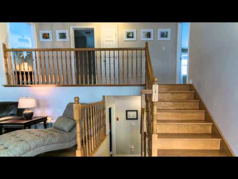 2608 Hwy 2, Waverley, Nova Scotia