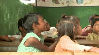 Planning lessons: Lower Primary Language and Literacy (Hindi)