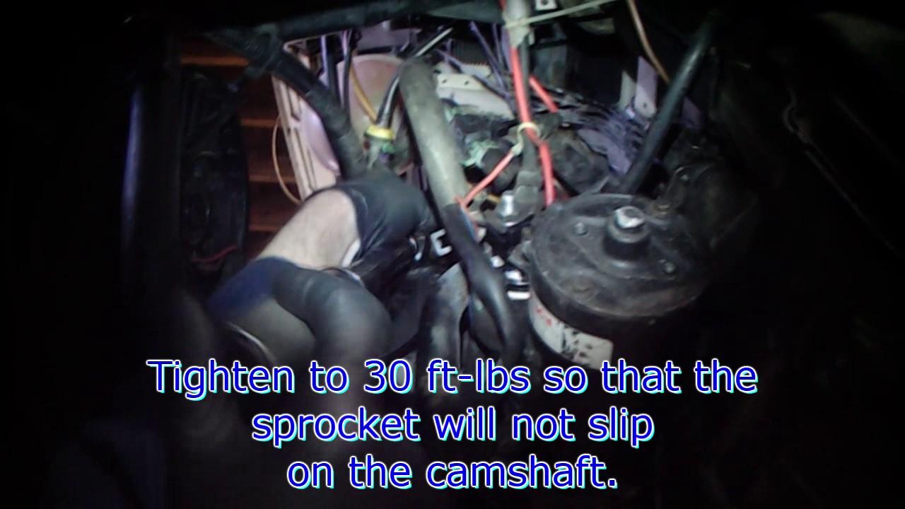 bosch fully working tested starter motor VW LT VAN LT 28 LT 35 2.4 2.5 1999