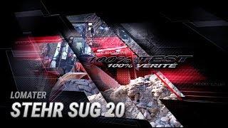 Machine Inside - 00 - STEHR SUG 20