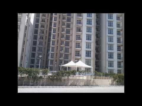 Flat for sale in Tulip Grand near delhi in sonipat - D S REALTORS