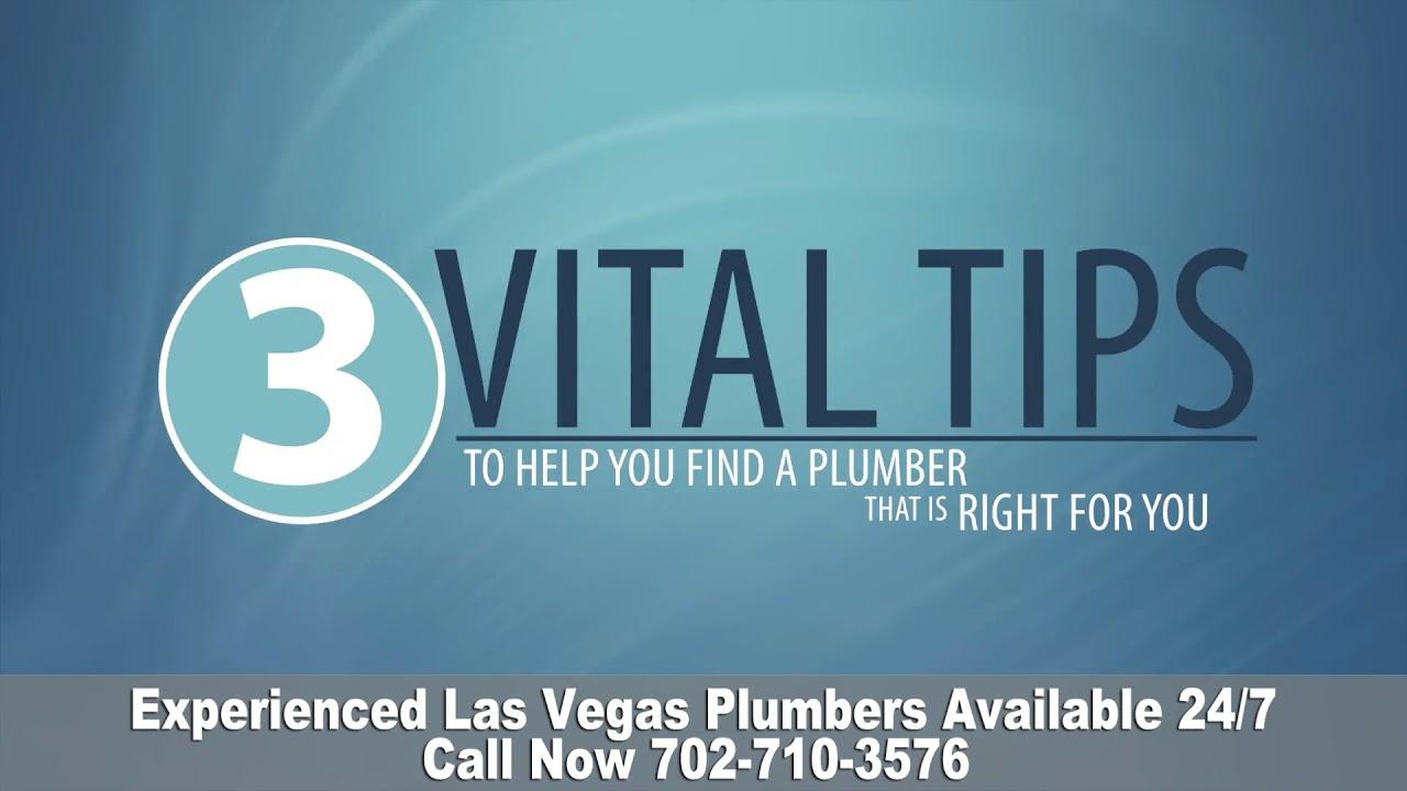 Emergency Plumbing Services : Emergency plumber las vegas 702 710 3576 residential & commercial