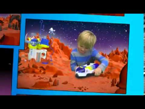 Imaginext Space Shuttle   Toys R Us