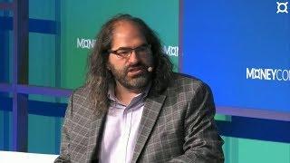David Schwartz Live Interview At SXSW!