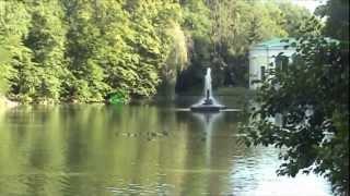 Умань 2011часть2(Прогулка по парку Софиевка.Часть2., 2013-03-16T19:14:40.000Z)