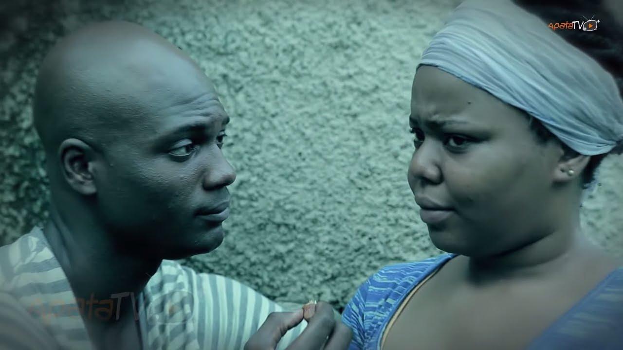 Download Irugbin (The Seed) Latest Yoruba Movie 2020 Drama Starring Joseph Jaiyeoba | Kabirat Kafidipe
