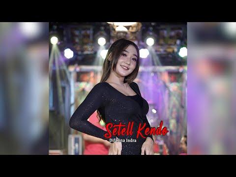 STEL KENDO - Difarina Indra - OM ADELLA