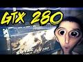 GTX 280 | GTA V Online Gameplay