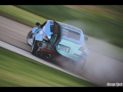 Good drift video