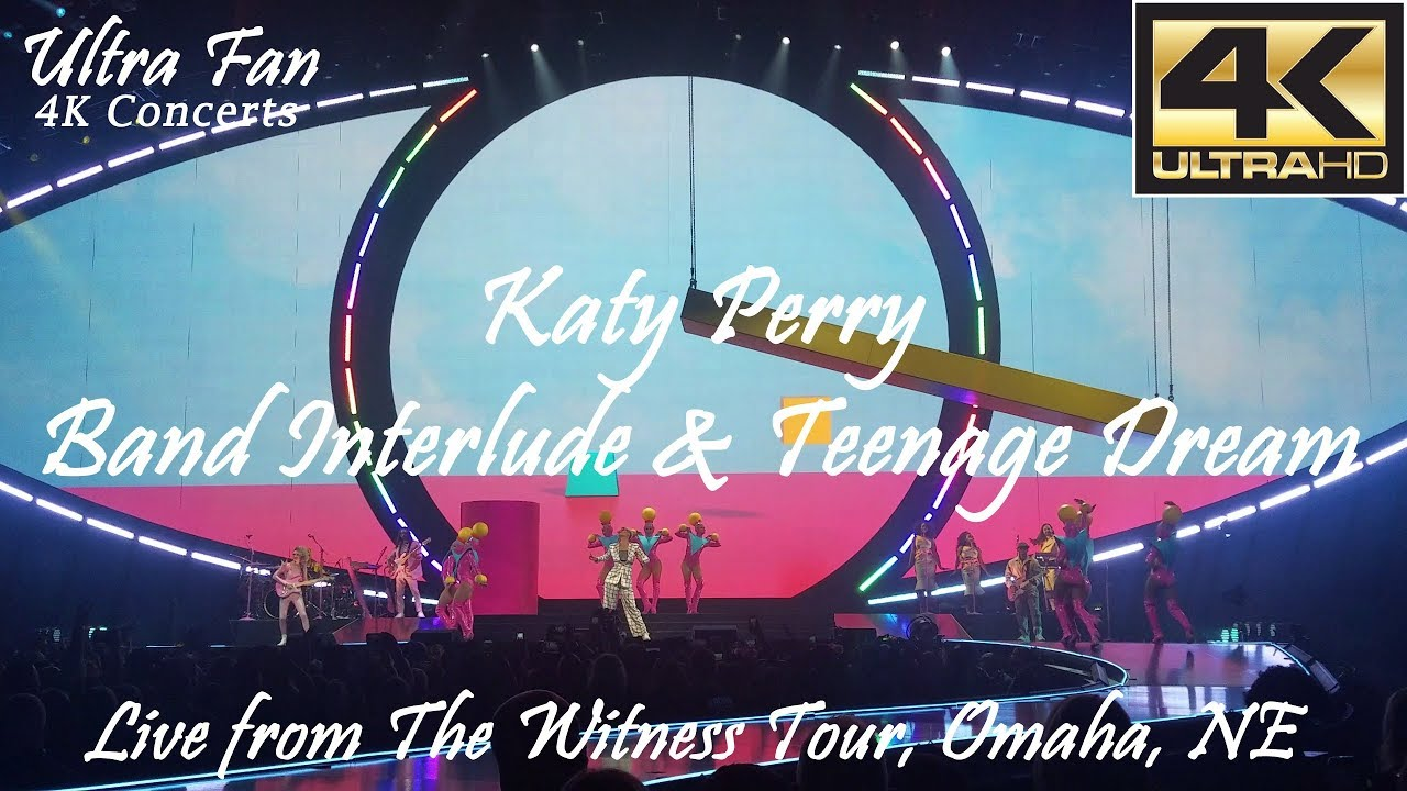 katy-perry-band-interlude-teenage-dream-live-from-the-witness-tour-omaha-ultra-fan