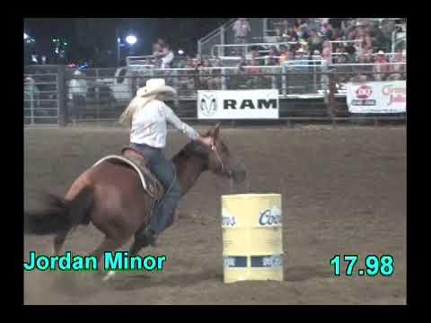 moses-lake-roundup-rodeo