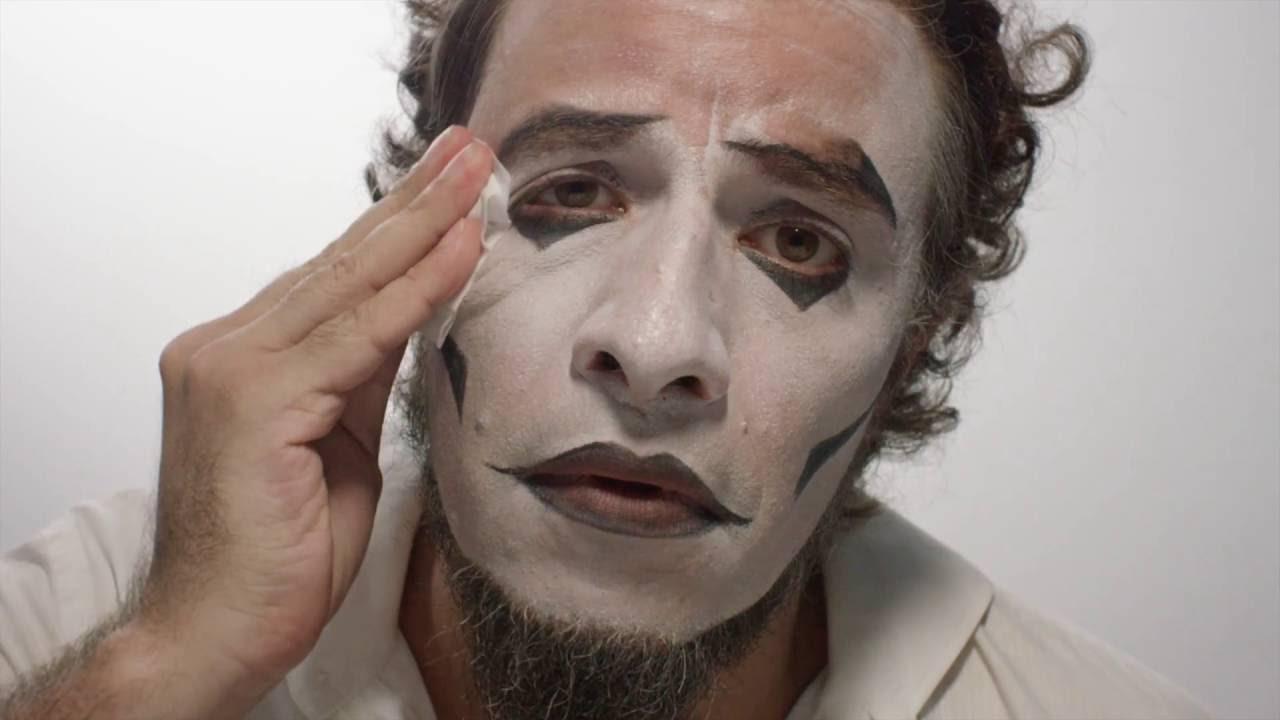 o-teatro-magico-tudo-o-que-faco-pra-ser-teatro-magico