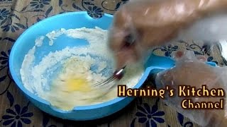 bakpia atau juga dikenal sebagai kue pia, merupakan salah satu kue tradisional yang dari masa ke masa sangat disukai karena rasanya yang enak cita rasa kaang...