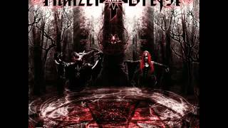 5 - More Metal Than the Devil - Hanzel und Gretyl