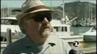 Michael Savage Attacked by Illegal Alien Supporters and Race-Baiters in SF - 2007 Flashback