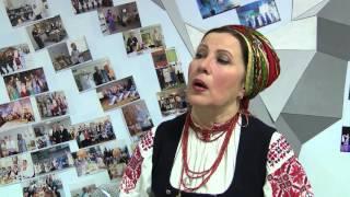Особенности национальной кухни Беларуси