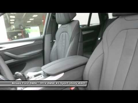 2007 BMW 3 SERIES Saint Albans, WV W12070E from YouTube · Duration:  2 minutes 34 seconds