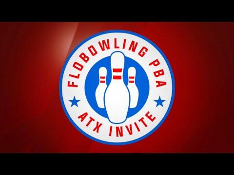 2019 FloBowling PBA
