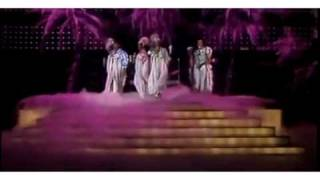 Duck Sauce & Gotta Go Home - Barbra Streisand & Boney M