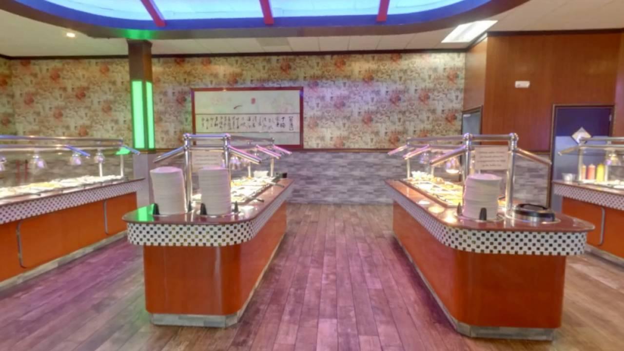 supreme buffet hibachi grille fayetteville nc restaurant youtube rh youtube com