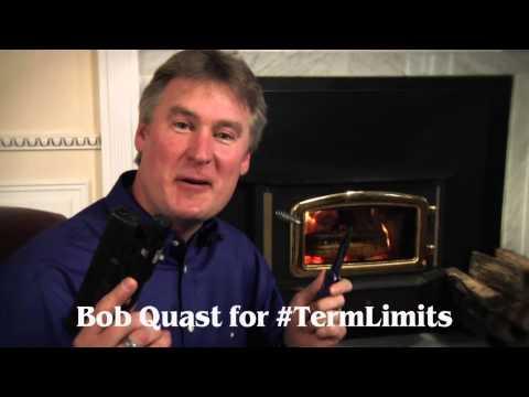 #GotBalls? Vote for Bob Quast