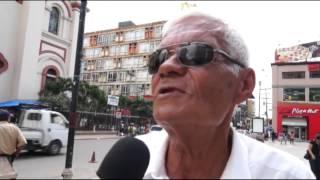 Oposición hondureña en contra de  elevar a rango constitucional la Policía Militar