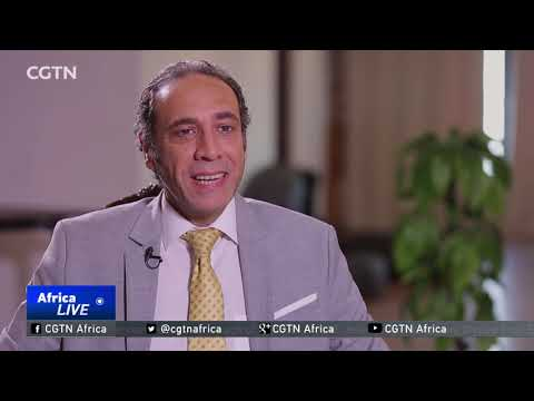 Egypt, Israel Mark 40 Years Since Historic Camp David Peace Accord
