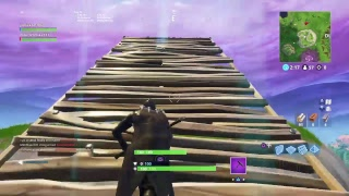 Fortnite Battle royale-310+wins-give away-Road to 100subs #JGM