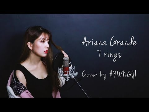 ariana-grande-_-7-rings-/-cover-by-hyungji