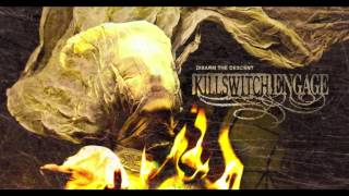 Killswitch Engage - Disarm The Descent GUITAR COVER full album (Instrumental)