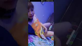 Download Video Imo video call see live 132 (Live Stream) Video call from my phone hd MP3 3GP MP4