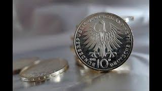 Gold und Silber - Wie sich jede(r) Edelmetalle leisten kann!