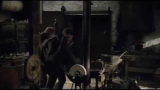 Шерлок Холмс - Я, Ты.wmv